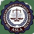 American-Society-of-Lega-Advocates