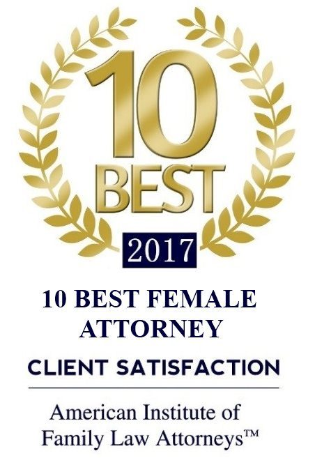 Riley Perry 10 Best Femail Attorney