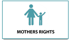 Mothers-Rights-box