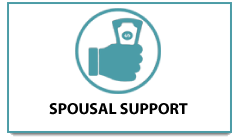 Spousal-Support-box