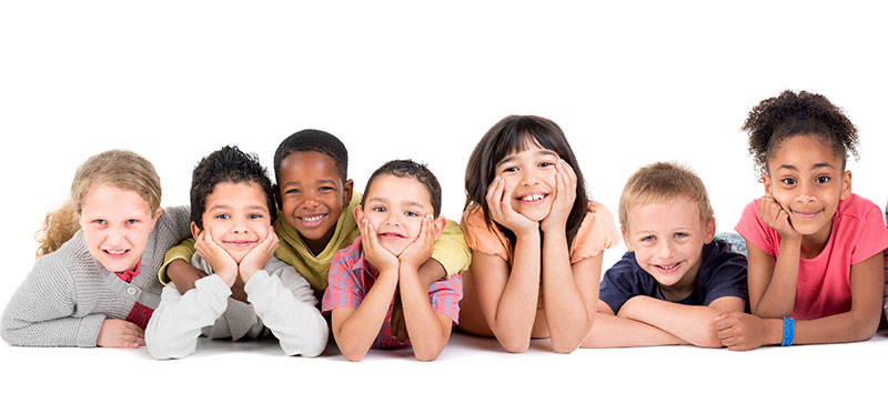 kids-happy-co-parenting