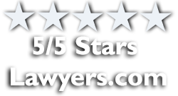 Lawyers.com Review Chris Palermo Divorce