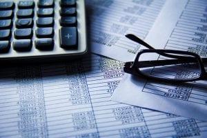 Financial Independence After A Divorce